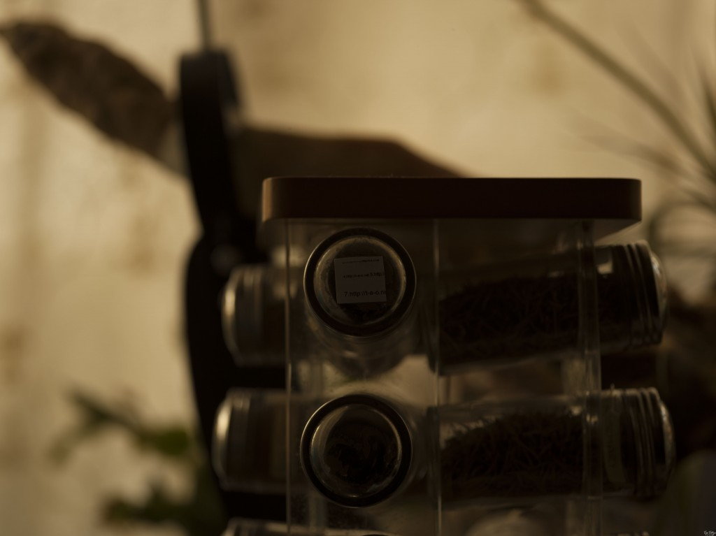 Mamiya 120mm f4.0 D Lens