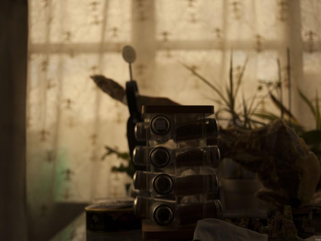 Mamiya 45mm AF f2.8 Lens