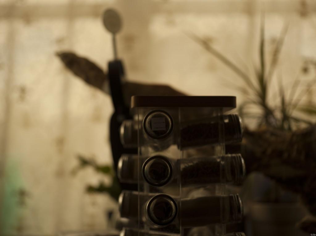 Mamiya 80mm AF f2.8 Lens