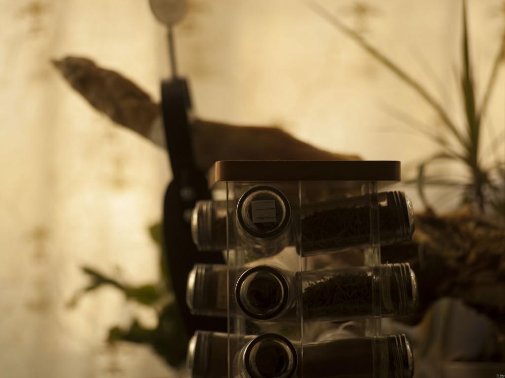 Mamiya 150mm MF f3.5