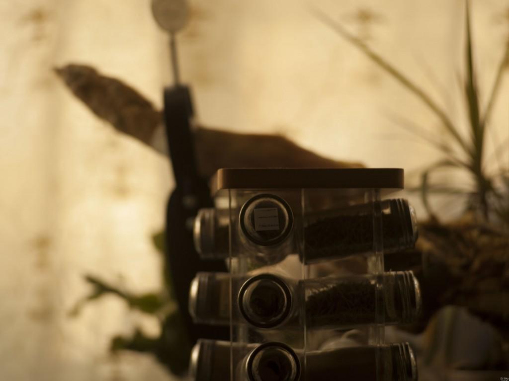 Mamiya 150mm AF f3.5 Lens