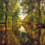 UK Landscape Photographer