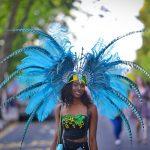 Editorial Photographer London