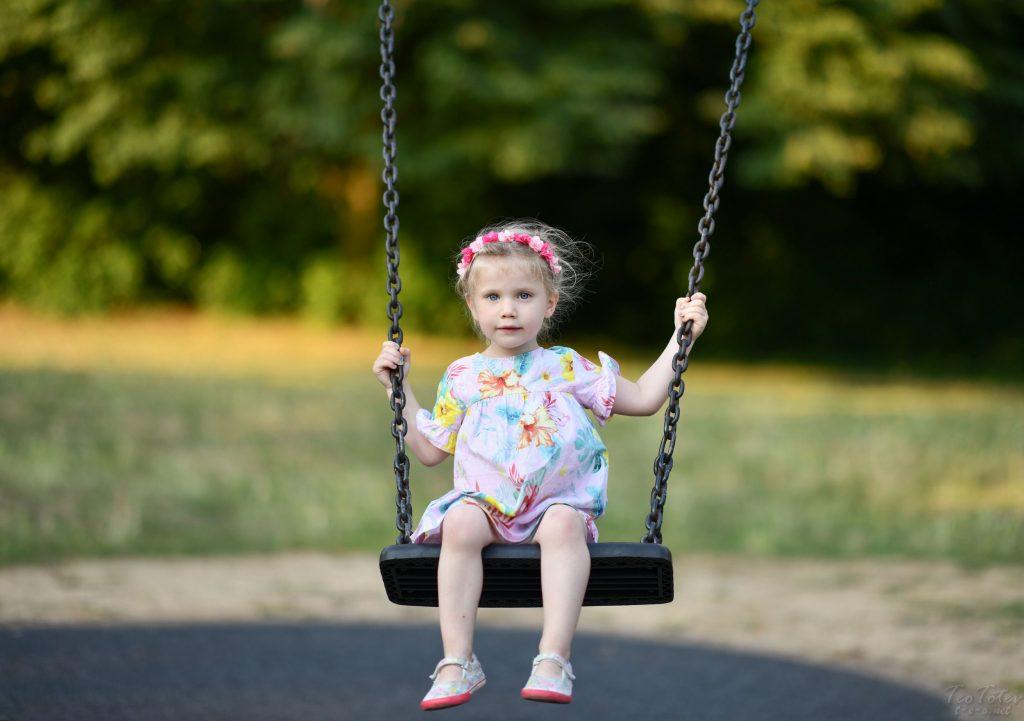 Children photoshoot london