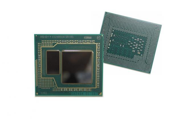 Intel Core i7-4960HQ CPU