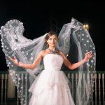 Master Wedding Photographer London Large