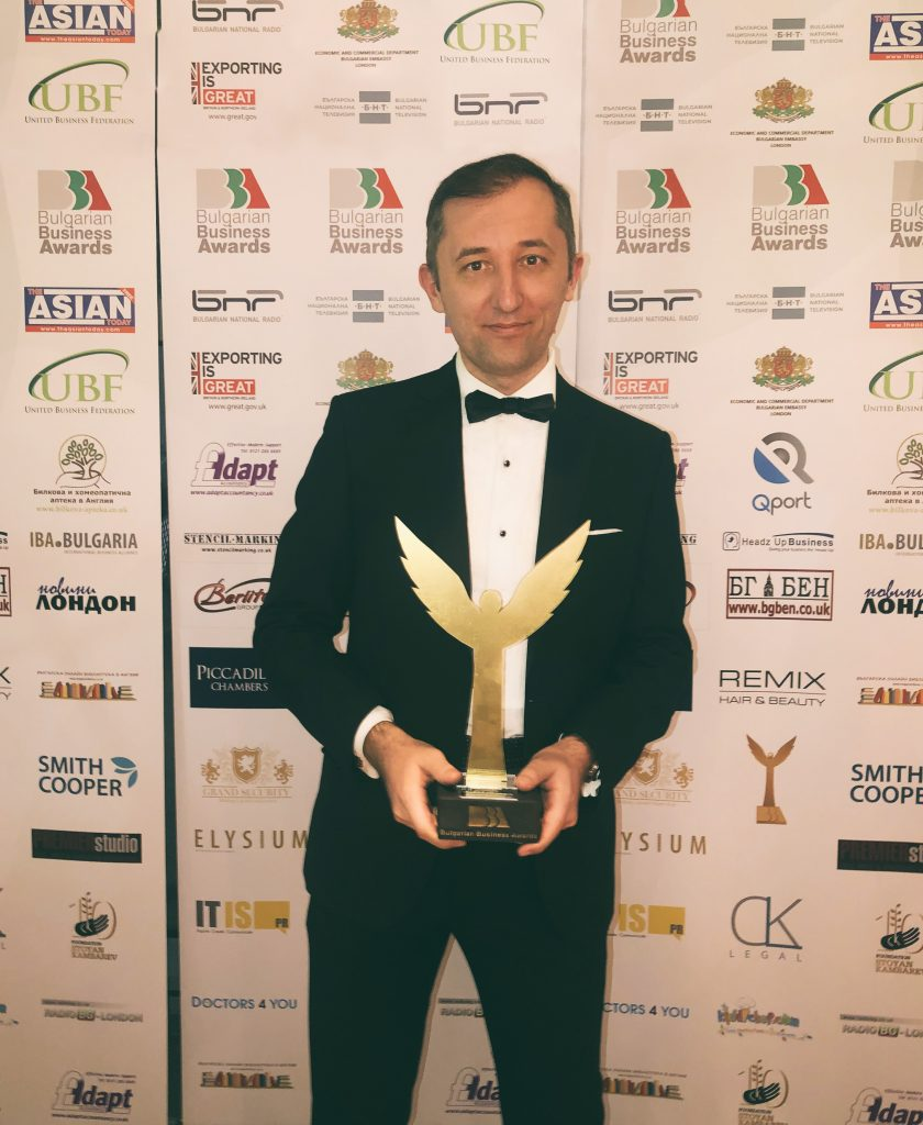 Teo Totev Photography Award Winning Photographer