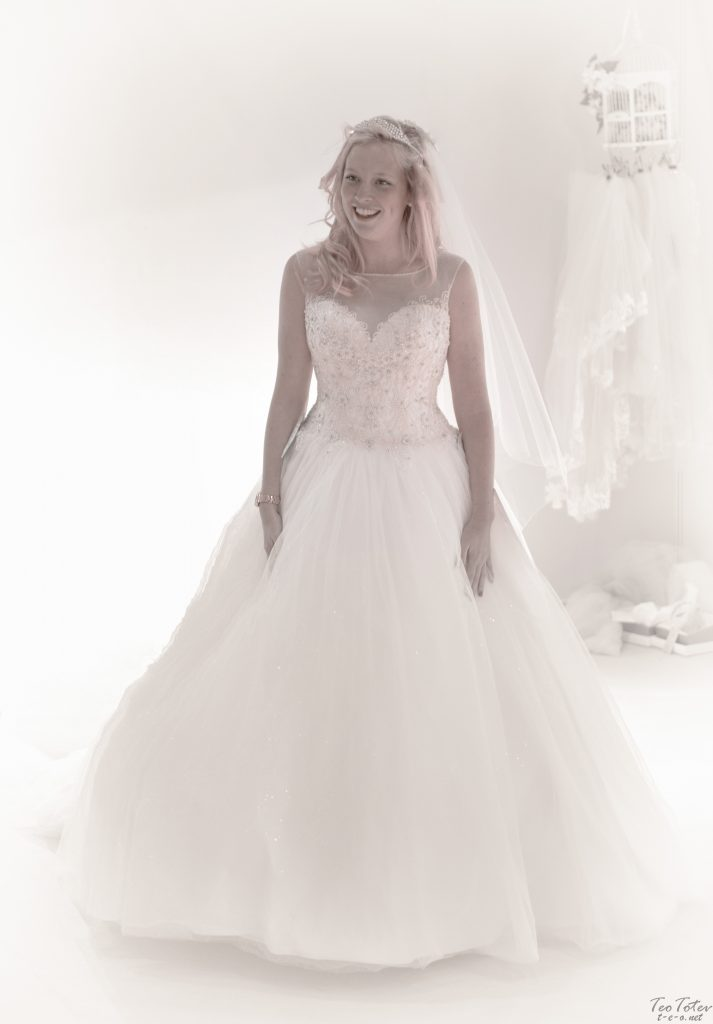 wedding photographer in london Large