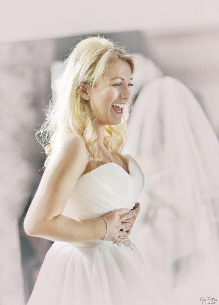 wedding photographers london Large
