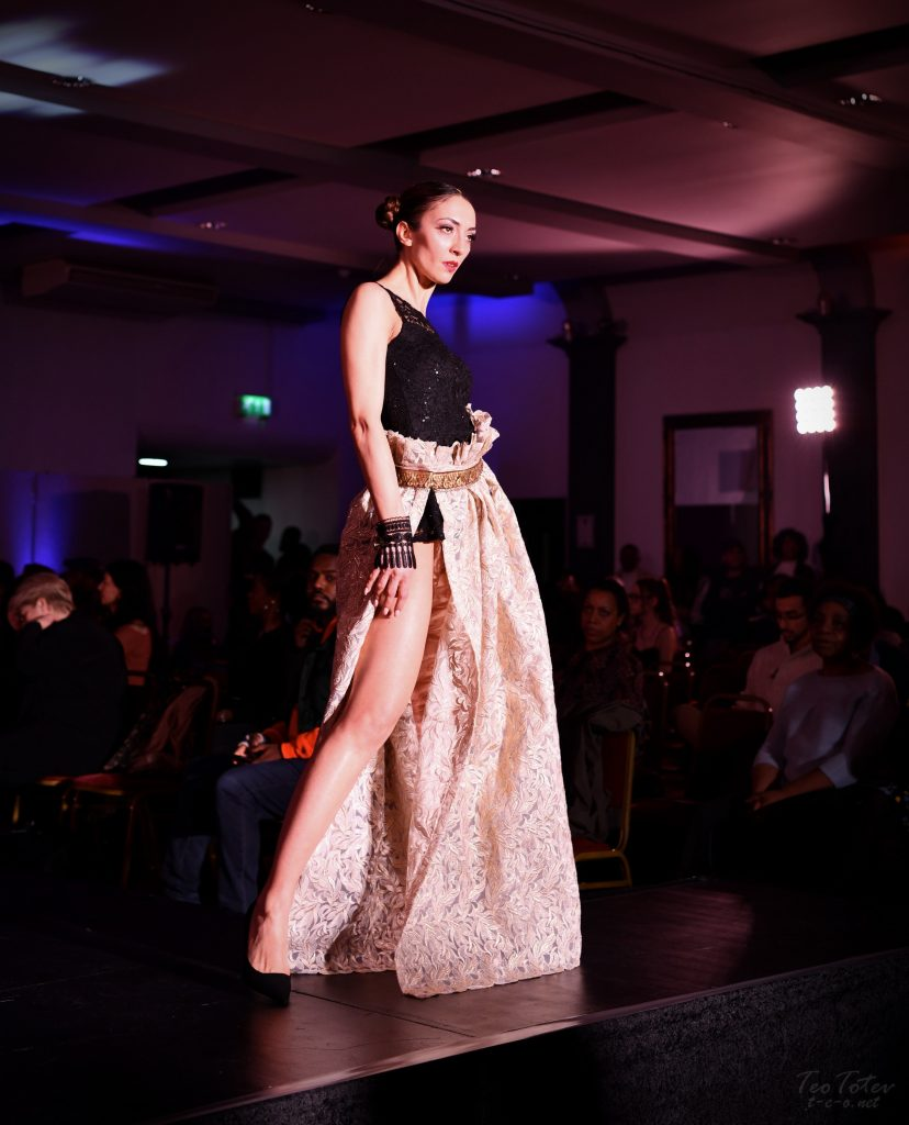 London Designer Clothes