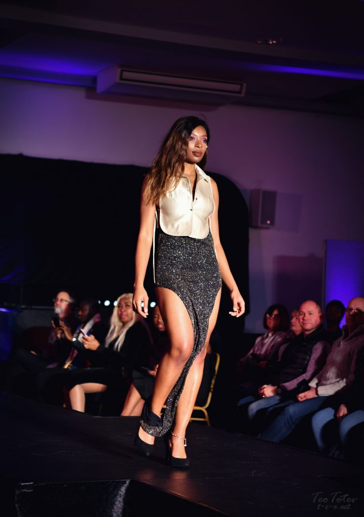 London Designer fashion