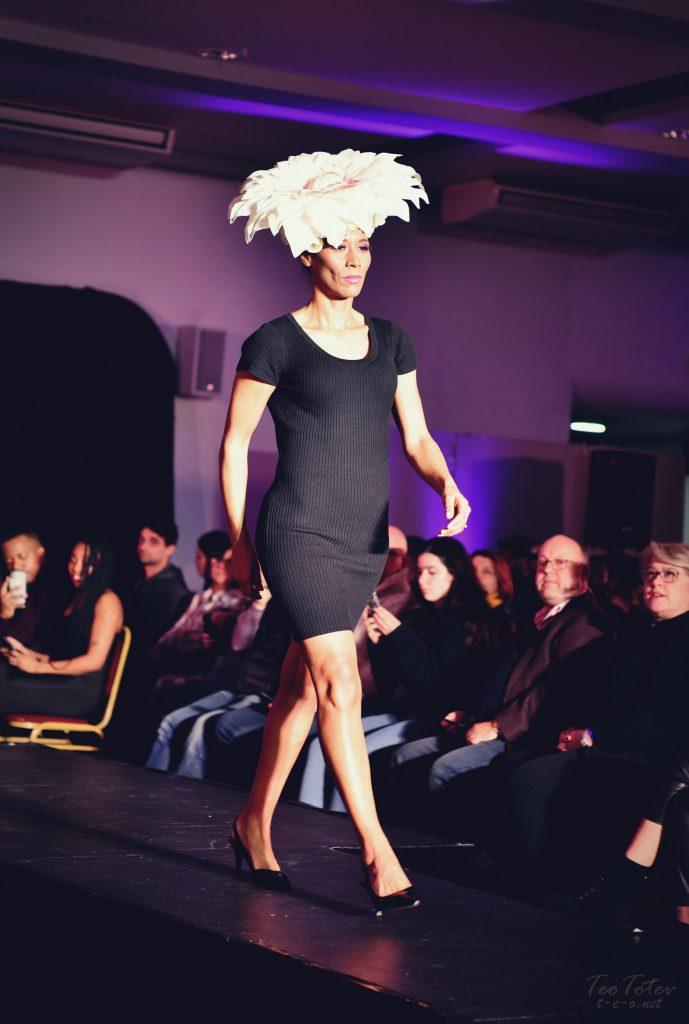 Women Hat Fashion