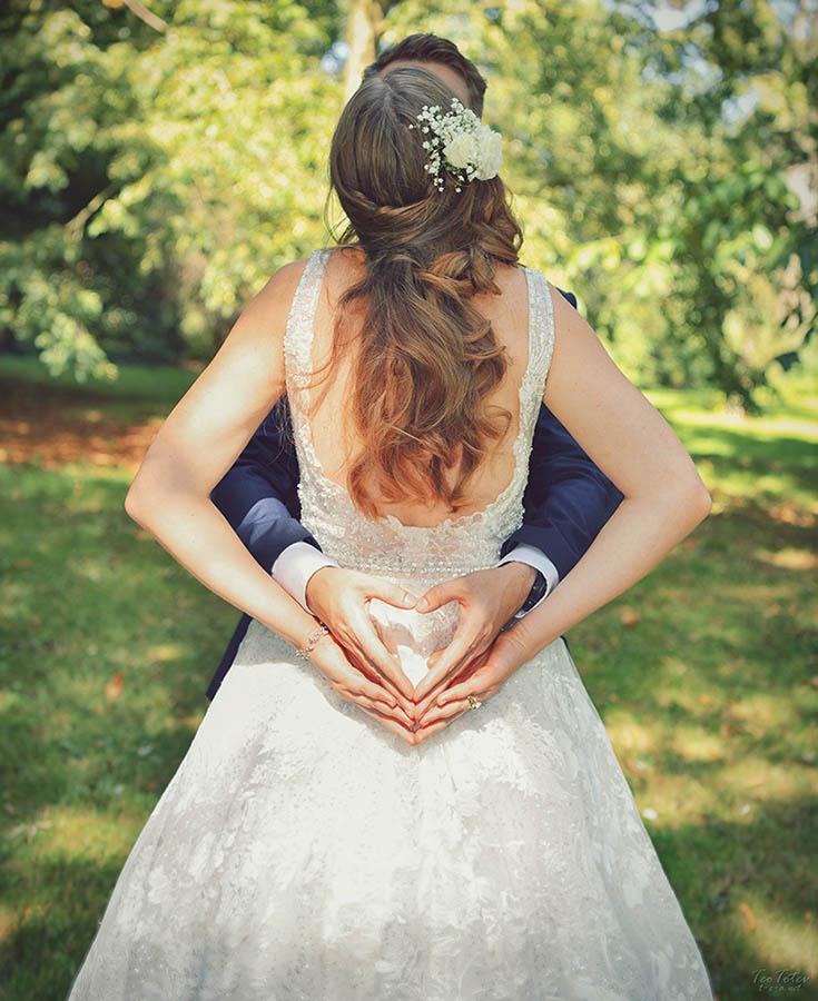 Best Wedding Photography Oxford