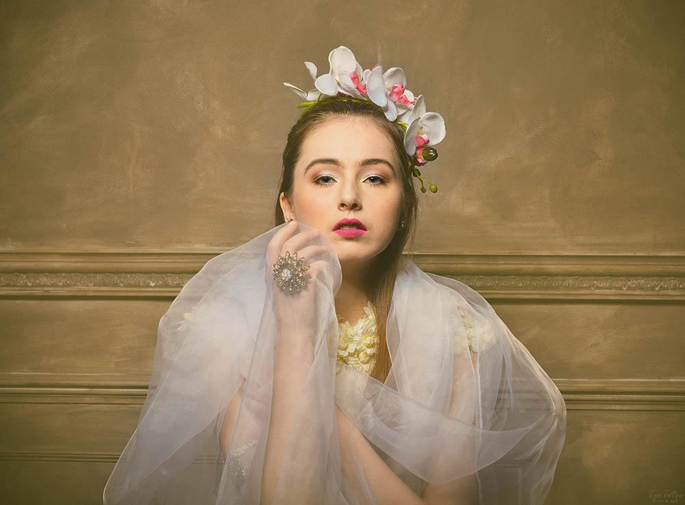 London Art Photographer